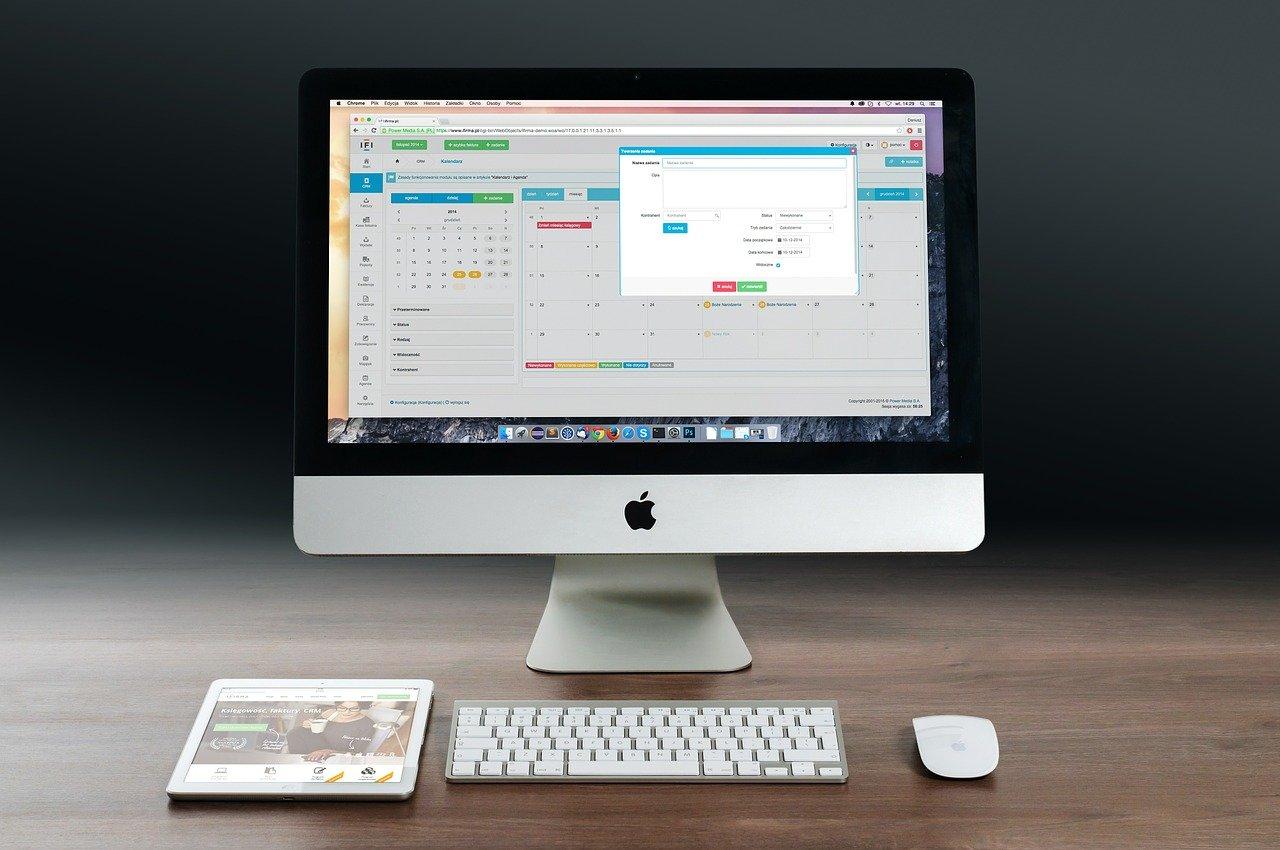 الكمبيوتر والخلوي